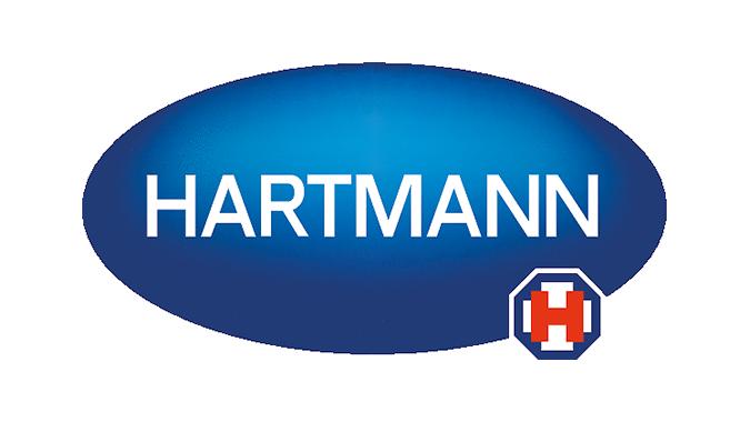 Hartmann machtden...