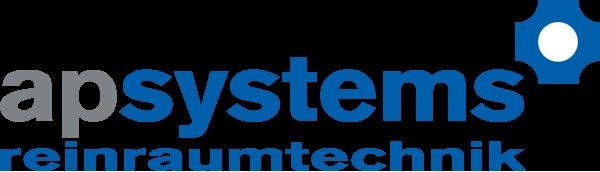 Die ap-systems GmbH ist der qualifizierte...
