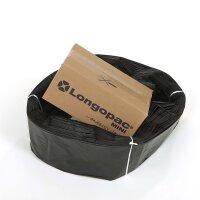 Longopac Mini Bag Standard