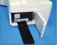 Li-Ionen-Ersatzakku für Handheld-Geräte