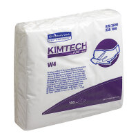 Kimtech™ Pure W4 Wipers 7646