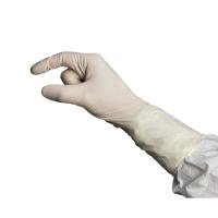 Latex-Handschuhe Kimtech Pure G3