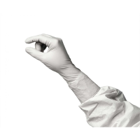 Nitril-Handschuhe Kimtech P. Sterling G3