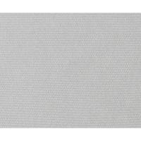 Tuch TX 1008B AphaLite 150St. 23x23cm
