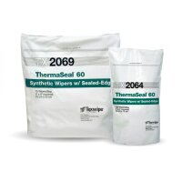 Tuch TX 2069 Therma Seal 60, 150St. 23x23cm