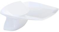 Auffangschale für RX5 Touchless 500ml
